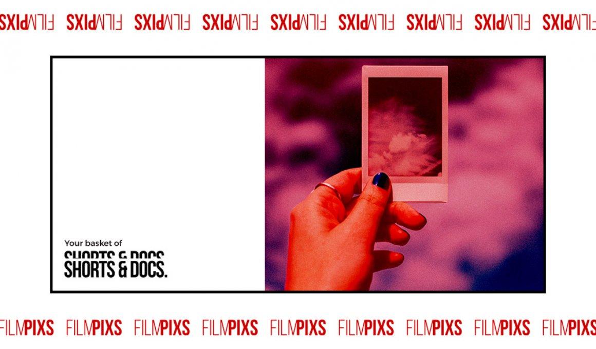Διαγωνισμος από το Move It Magazine: Κερδίστε ετήσιες συνδρομές για το FILMPIXS!