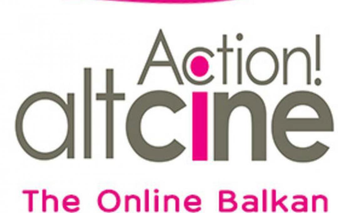 Απόψε και αύριο το Βαλκανικό Online Φεστιβάλ Μικρού Μήκους