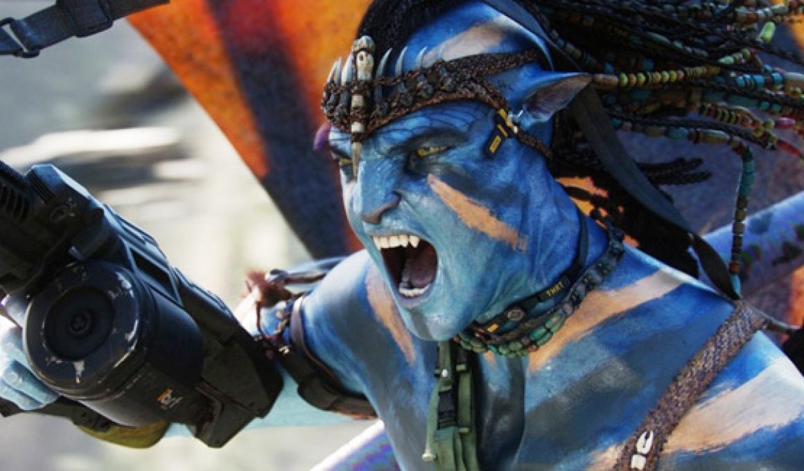 O Tζέιμς Κάμερον θα γυρίσει και 4ο Avatar. Και θα είναι prequel.