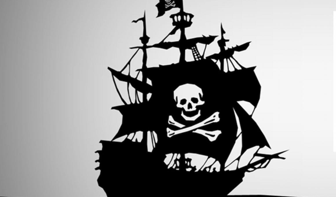 The Pirate Bay: Συνελήφθη ακόμη ένας συνιδρυτής