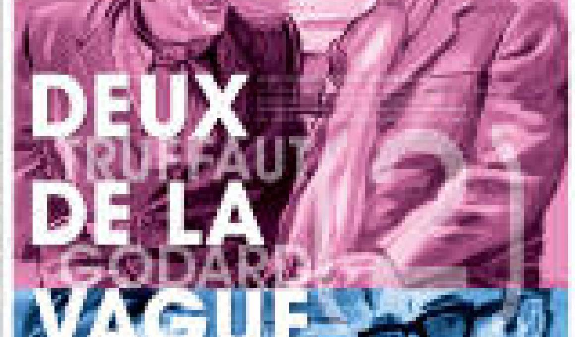 Φεστιβάλ Γαλλόφωνου 2011-Δύο τρία πράγματα που ξέρω γι'αυτούς: Κριτική