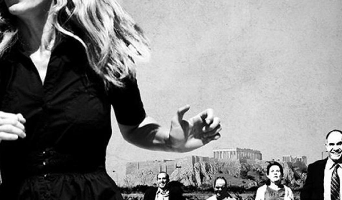 Τρεις ελληνικές ταινίες στο Φεστιβάλ του Εδιμβούργου
