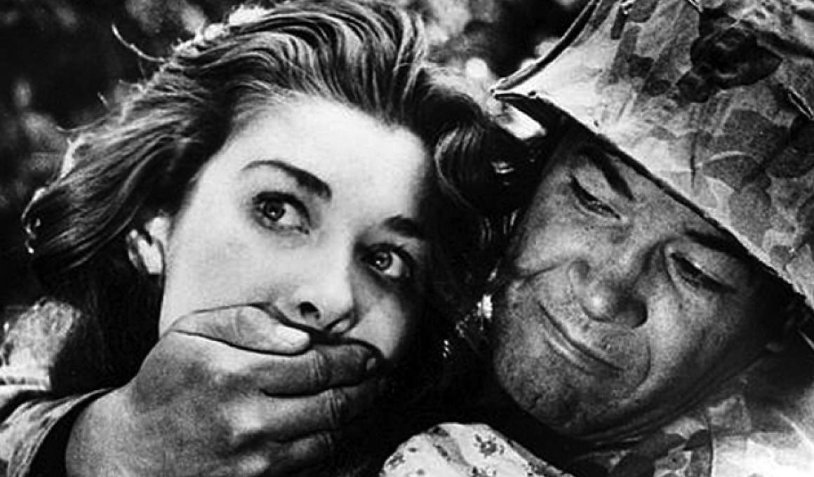 Η πρώτη ταινία του Στάνλεϊ Κιούμπρικ στους κινηματογράφους