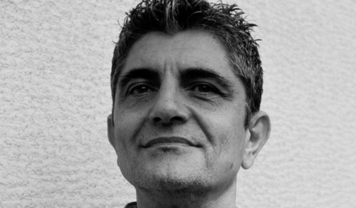 """Κωνσταντίνος Γιάνναρης: """"Δεν έχω ενοχή για την ηδονή της σκηνοθεσίας"""""""