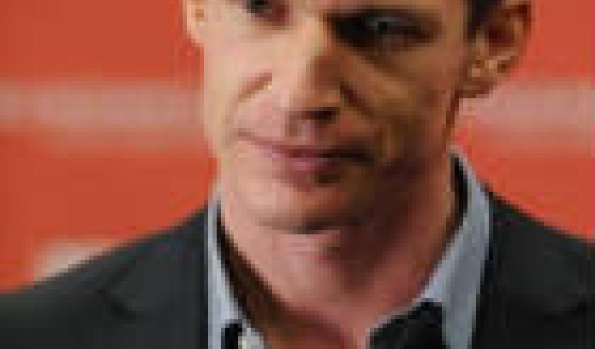"Nεκρός ο σκηνοθέτης του ""Restrepo"""