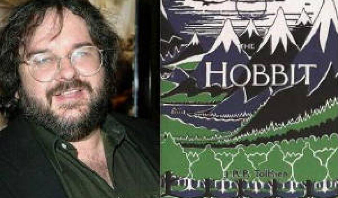 Διπλό «Hobbit» σε 3D…