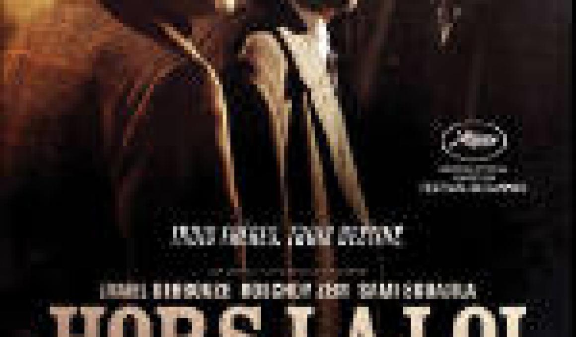 Φεστιβάλ Γαλλόφωνου 2011-Πέρα από το νόμο: Κριτική