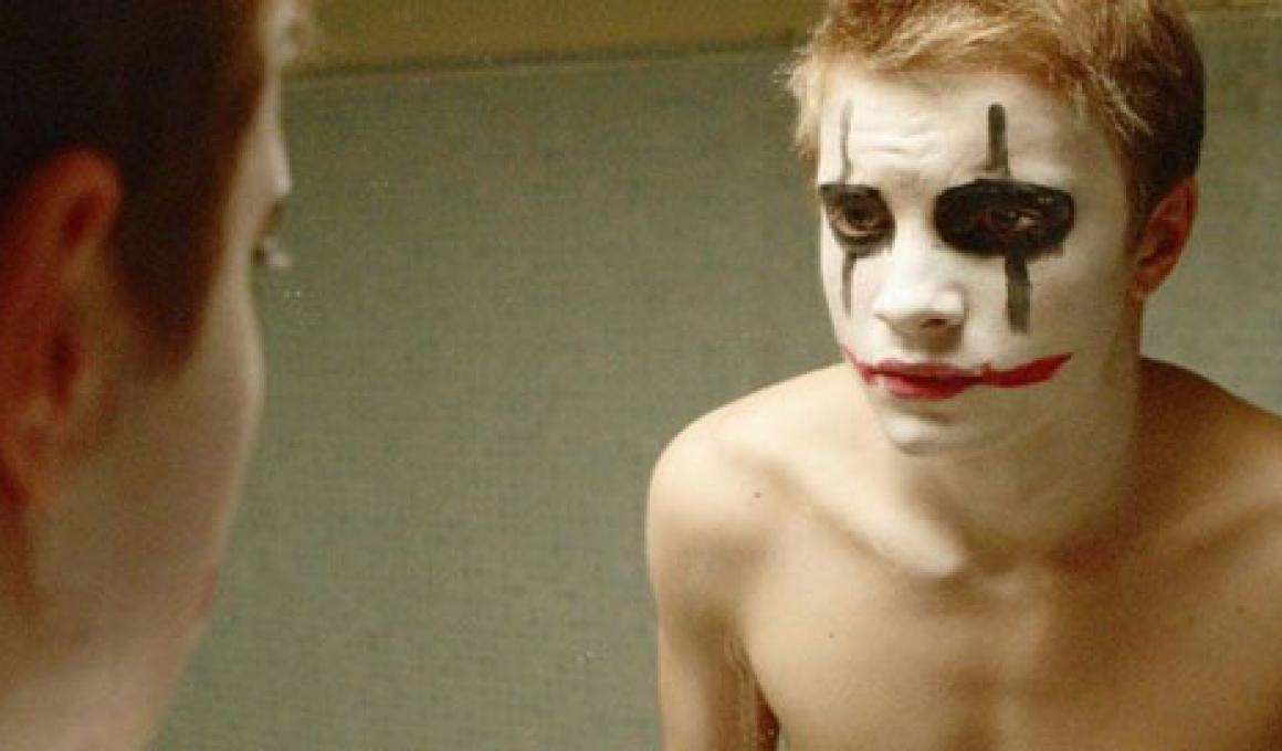 """Φεστιβάλ Γαλλόφωνου Κινηματογράφου 13: """"Punk"""". REVIEW"""