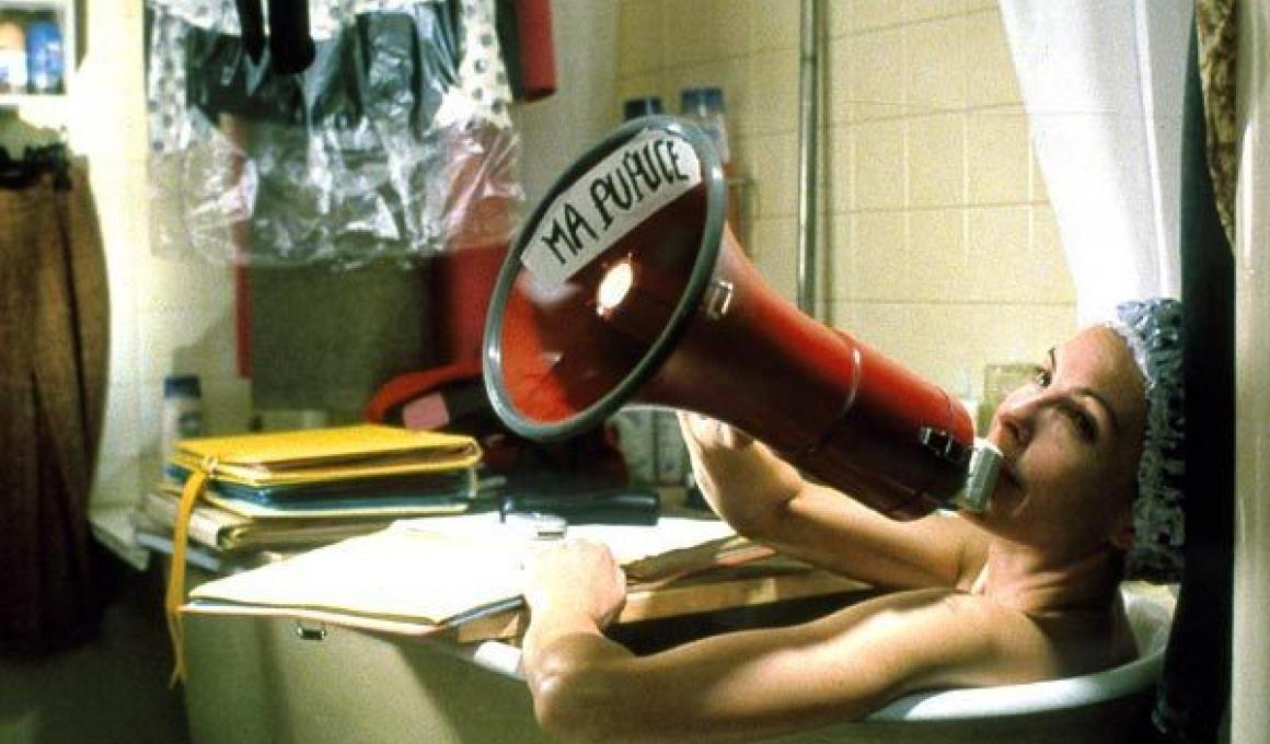 """Φεστιβάλ Γαλλόφωνου Κινηματογράφου 13: """"Travaux..."""". REVIEW"""