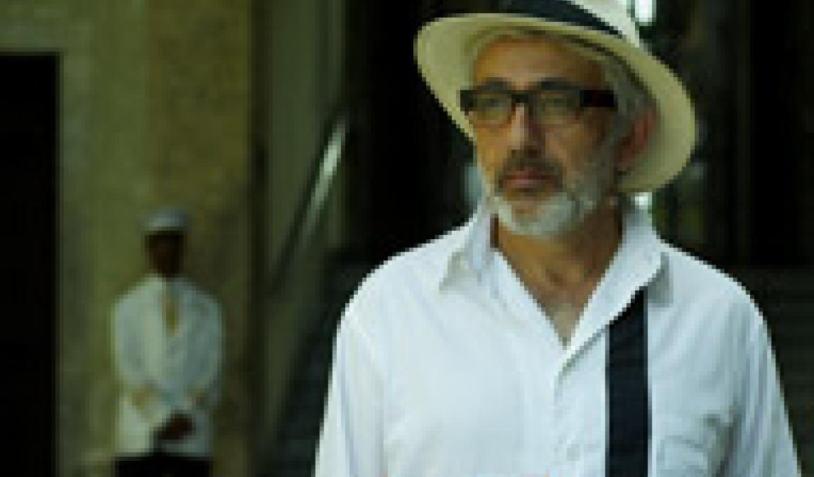 7 dias en la Habana