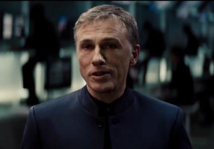 """Spectre"": Τrailer που φέρνουν τον... πόνο"