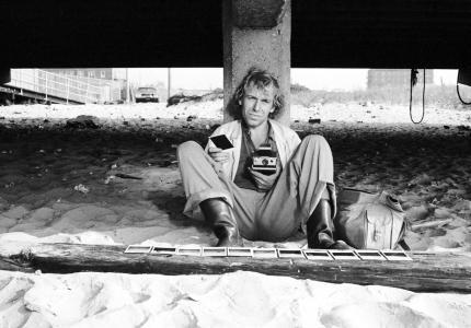 Η Αλίκη στις πόλεις (1974)