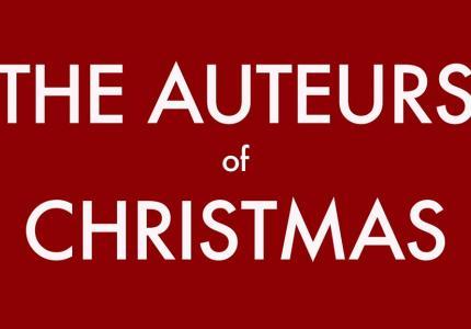 Πως θα έμοιαζαν τα Χριστούγεννα αν τα σκηνοθετούσαν διάσημοι auteur