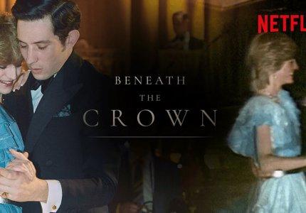 The Crown: Oι αληθινές ιστορίες της 4ης σεζον