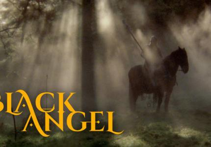 """Black Angel""/1980: Η χαμένη short των Star Wars..."