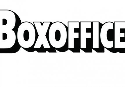 Το ελληνικό box-office του 2020