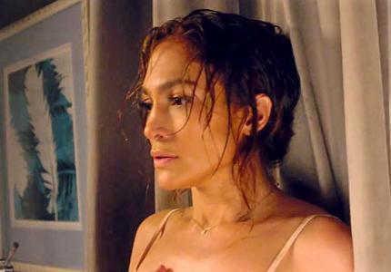 """The boy next door"": Nέα ταινία, νέες φωτό για την JLo!"
