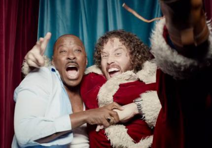 """Office Christmas Party"": Ένας λόγος να περιμένουμε τα Χριστούγεννα"