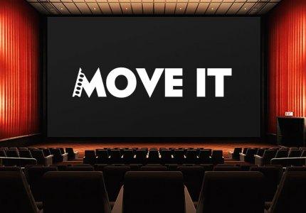 Ψηφίστε τις καλύτερες ταινίες του 2020!