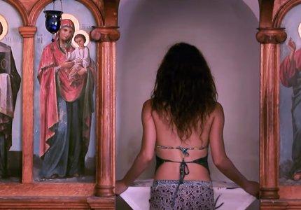 Η «Τελευταία Φάρσα» του Βασίλη Ραϊση ελεύθερη online