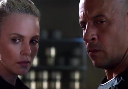 """""""Fast 8"""" trailer: Dom, γιατί αγόρι μου;"""