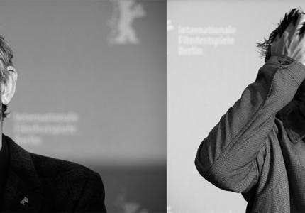Berlinale 15: Στιγμές - Ημέρα 5η