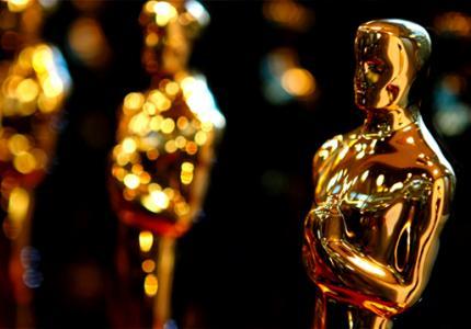 Oscars 2015: Ολες οι υποψηφιότητες