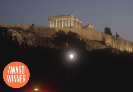 23ο Φεστιβάλ Ντοκιμαντέρ Θεσσαλονίκης: Τα βραβεία της Αγοράς