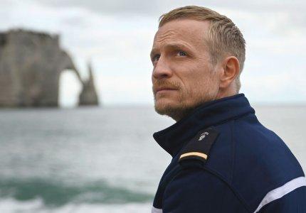 """Berlinale 2021: """"Albatros"""" - Κριτική"""