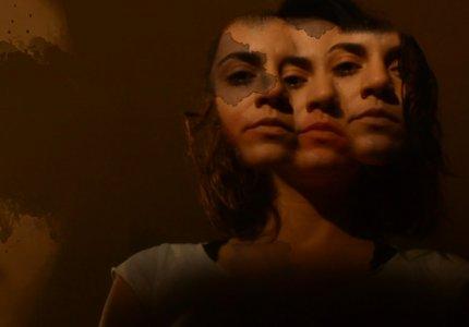 """Alichino"": Μια ελληνική μικρού μήκους για την ψυχική διαταραχή"
