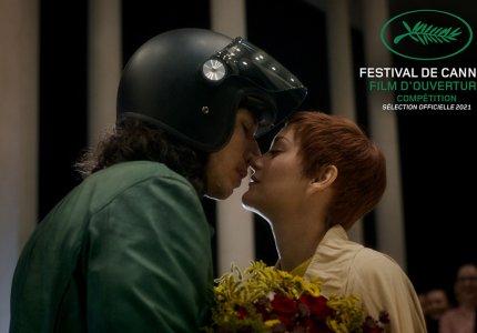 """Φεστιβάλ Καννών: Πρεμιέρα με """"Annette"""" του Λεός Καράξ"""