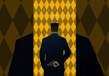 Το Apple TV ετοιμάζει τον δικό του πράκτορα 007