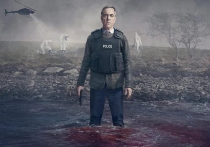 """Bloodlands"" season 1: Στιβαρός ρεαλισμός"