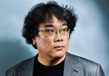 Ο Μπονγκ Τζουν Xο ετοιμάζει δύο sequel στα Παράσιτα!