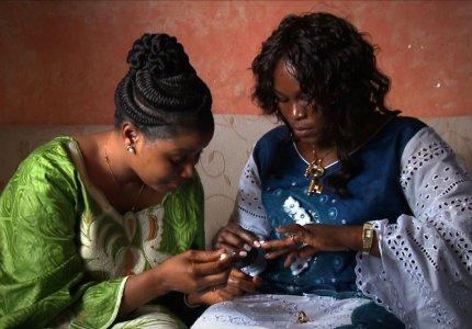 Bref: Το βραβευμένο ντοκιμαντέρ της Χριστίνας Πιτούλη για την κλειτοριδεκτομή