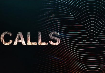"""Calls"" season 1: Συναρπαστικό"