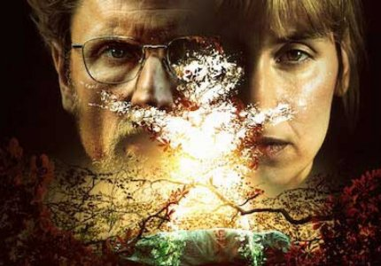 """The Chestnut Man"" season 1: Συμπαγές και εθιστικό"