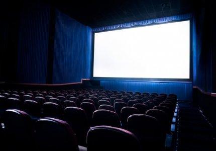 Ανοικτά σινεμά από το πρωϊ