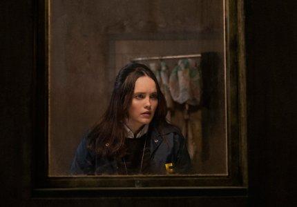 """Clarice"" season 1: Δεν αποδίδει δικαιοσύνη"