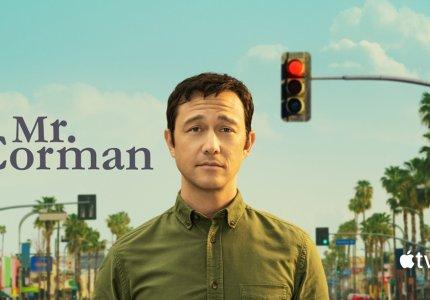 """Mr. Corman"" season 1: Το νόημα στη ζωή ενός 30χρονου σε κρίση"