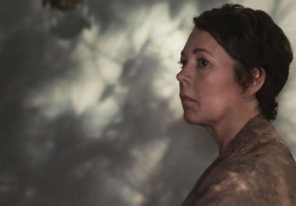 """The lost daughter"": Η σκοτεινή πλευρά της Ολίβια Κόλμαν"