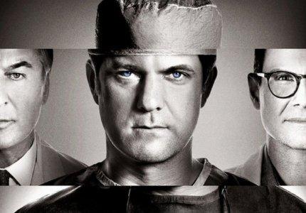 """""""Dr. Death"""": Ο όλεθρος και τα πολλαπλά σοκ"""