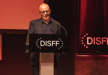 Φεστιβάλ Δράμας 2021: Ετοιμάζεται η σχολή κινηματογράφου