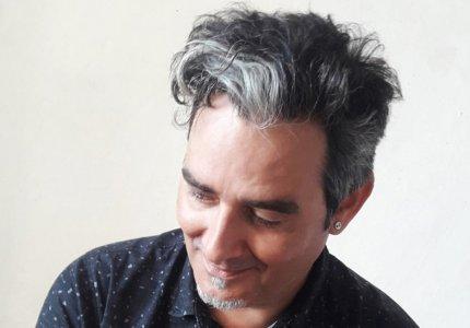 """Γιώργος Γεωργόπουλος: """"Ο κόσμος άλλαξε και μαζί και το νόημα της ταινίας μου"""""""