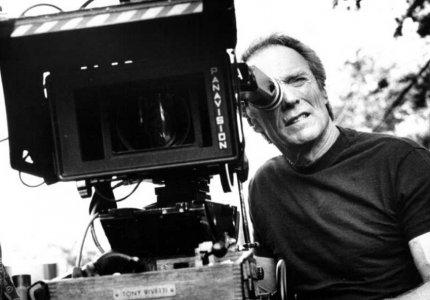 Δέκα φορές που ο Κλιντ Ίστγουντ έδειξε ότι είναι σπουδαίος σκηνοθέτης