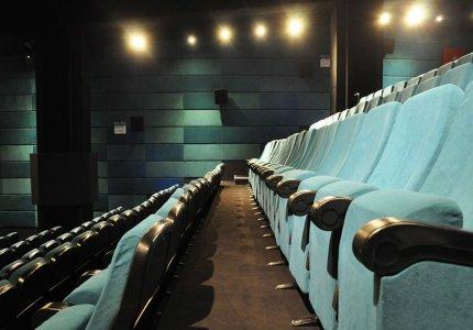 Το Ελληνικό Κέντρο Κινηματογράφου χρηματοδοτεί 37 ταινίες