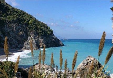Το Ελληνικό Κέντρο Κινηματογράφου χρηματοδοτεί το location scouting