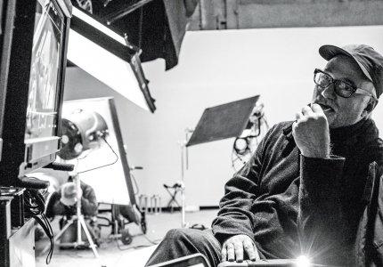 Ο Ντέιβιντ Φίντσερ ετοιμάζει τηλεοπτικό prequel του Chinatown