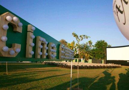 Ετοιμοι για το 2ο Φεστιβάλ Κινηματογράφου και Γαστρονομίας;
