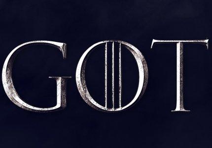 """10 χρόνια Game Of Thrones: Το ΗΒΟ ετοίμασε το """"The Iron Anniversary"""""""